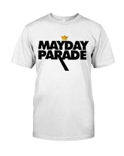 mayday Premium Fit Mens Tee tile