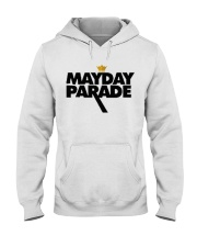 mayday Hooded Sweatshirt tile