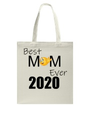 mothers day Tote Bag tile