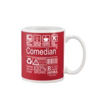 Comedian Mug thumbnail