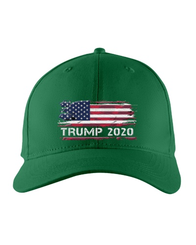 TRUMP FOR PRESIDENT 2020