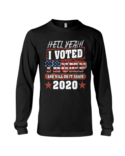 The 2020 will be Youge