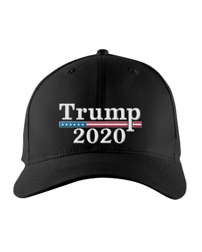 TRUMP 2020 HAT BEST SELLING