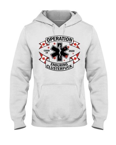 Canada EMT