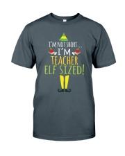 Teacher sized  thumb