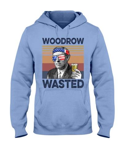 USDrink2 Woodrow