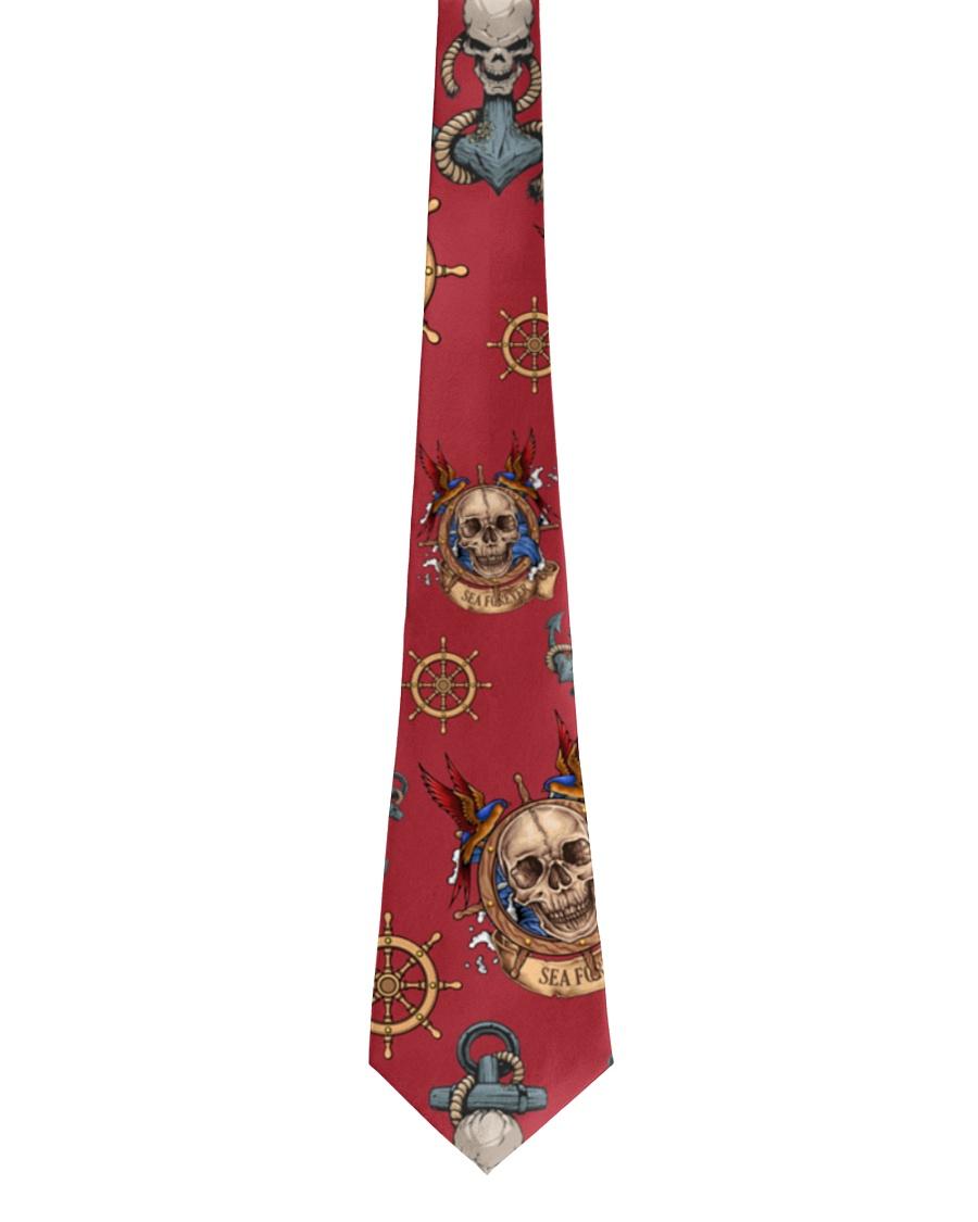 Sailor Tie