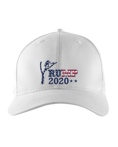 Arborist 2020