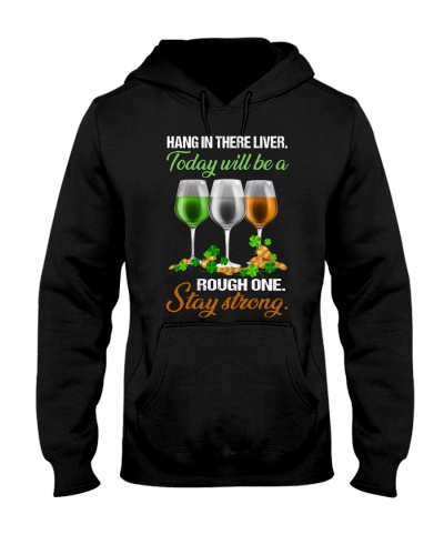Wine Liver