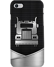 Trucker  Phone Case i-phone-7-case