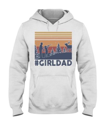 Hunting GirlDad