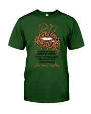 RN Classic T-Shirt thumbnail