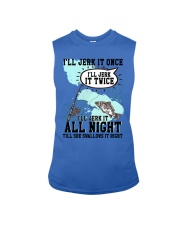 FISHING Sleeveless Tee thumbnail