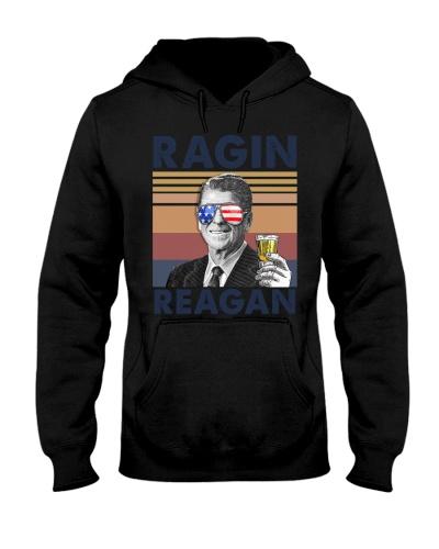 US Drink Ragin Reagan