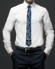 Sailor Tie aos-tie-lifestyle-front-01