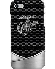 Marine Phone Case i-phone-7-case