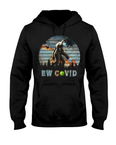 Ew Covid