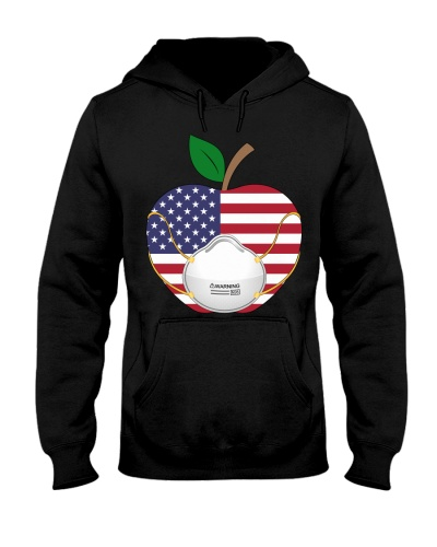 US Apple