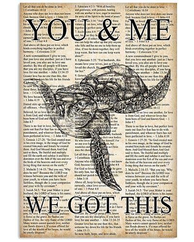 Turtle We Got This