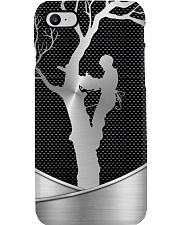 Arborist Phone Case i-phone-8-case