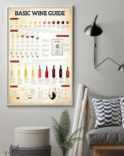 Wine 24x36 Poster lifestyle-poster-1