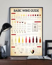 Wine 24x36 Poster lifestyle-poster-2