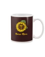 Nurse Mom Mug thumbnail