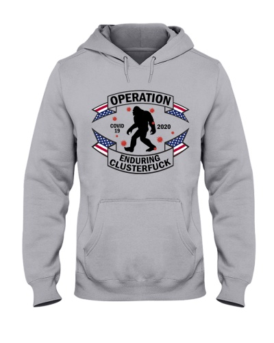 Bigfoot Operation