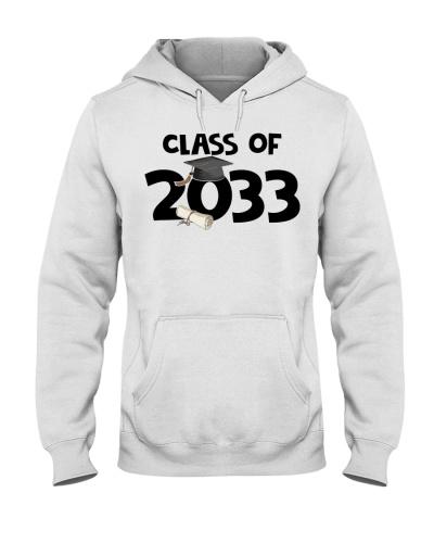 Teacher117 Class of 2033