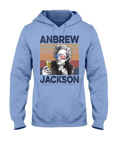 US Drink Anbrew Jackson