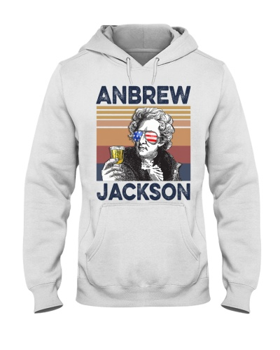 US Drink Anbrew Jackson