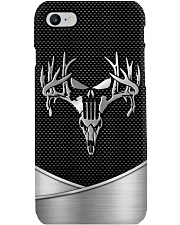 Hunting Phone Case i-phone-7-case