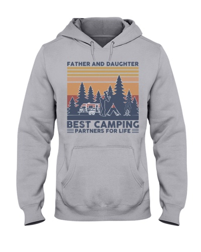 Camping Partners
