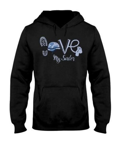 Nv Love