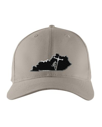 Lineman Kentucky