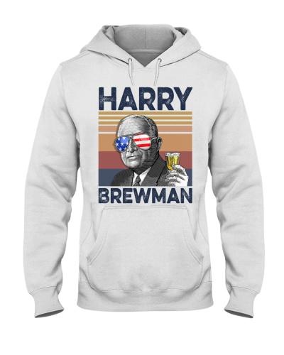 USDrink2 Harry