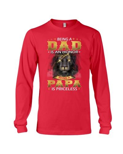 Dad086n Papa
