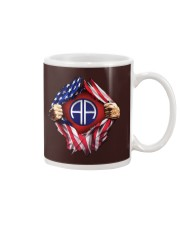 Army-Airborne Mug thumbnail