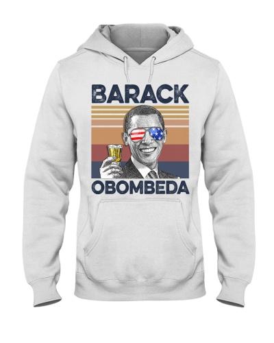 USDrink2 Barack Obombeda