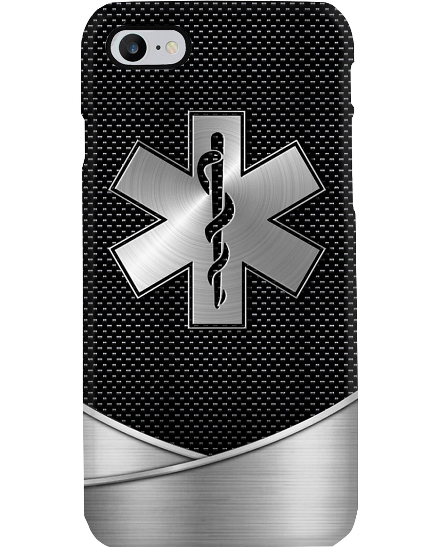 EMT  Phone Case