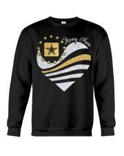 Army Crewneck Sweatshirt thumbnail