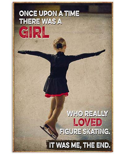 FigureSkating097 Once upon a time