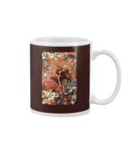 Horse  Mug thumbnail