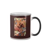Horse  Color Changing Mug thumbnail