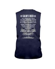 Sailor Creed  thumb