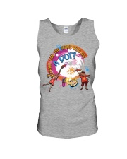What can you create with just a dot Unisex Tank thumbnail