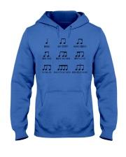 Music Teacher  thumb