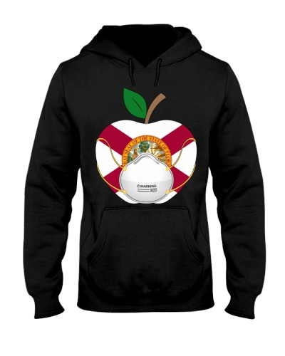 Florida Apple
