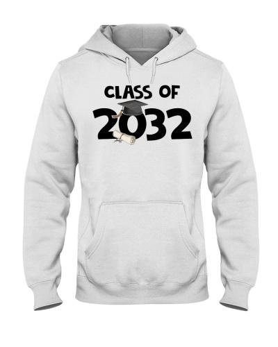 Teacher117 Class of 2032