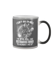 Veteran Order  thumb